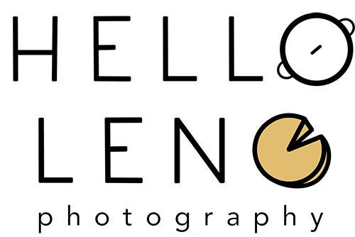 Hello Leno Photography